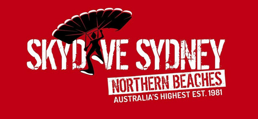 Skydive Sydney North Coast - Accommodation Cairns