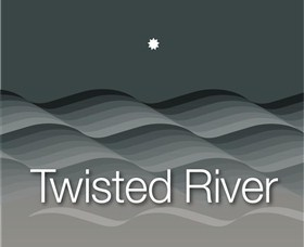 Twisted River Wines - Accommodation Cairns