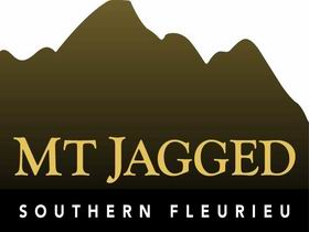 Mount Jagged Wines - Accommodation Cairns