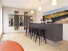 Tidswell Wines Cellar Door - Accommodation Cairns
