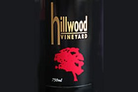 Hillwood Vineyard - Accommodation Cairns