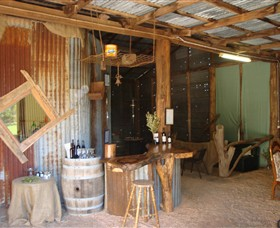 Tin Shed Cider - Accommodation Cairns