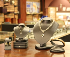 Inverell Jewellers - Accommodation Cairns