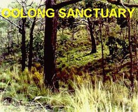 Oolong Sanctuary - Accommodation Cairns