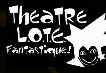 Theatre Lote - Accommodation Cairns