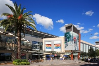 Rhodes Shopping Centre - Accommodation Cairns
