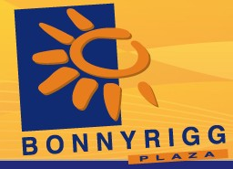 Bonnyrigg Plaza - Accommodation Cairns