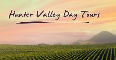 Hunter Valley Day Tours - Accommodation Cairns