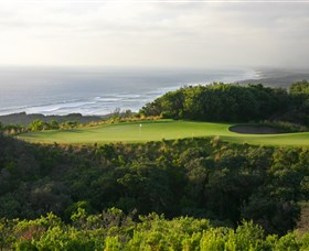 Platinum Pro Golf Tours - Accommodation Cairns