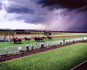 Hawkesbury Race Club - Accommodation Cairns