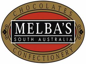 Melba's Chocolate And Confectionery Factory