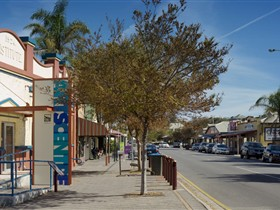 The Arts Centre Port Noarlunga - Accommodation Cairns