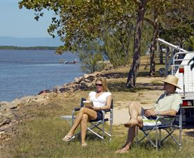 Taylors Beach - Accommodation Cairns