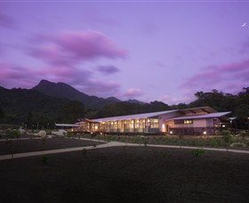 Mossman Gorge Centre - Accommodation Cairns