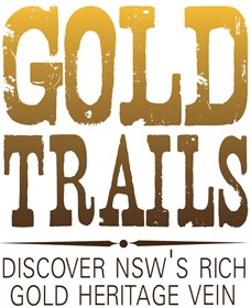 Gold Trails - Accommodation Cairns