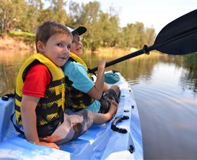 Adventure Watersports - Accommodation Cairns