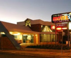 Dubbo RSL Club Resort - Accommodation Cairns
