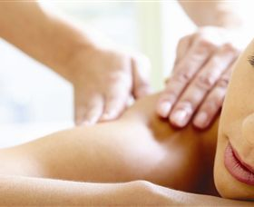 Shakti Massage - Daylesford - Accommodation Cairns