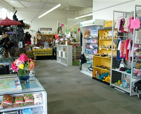 Warrnambool Independent Traders Market - Accommodation Cairns