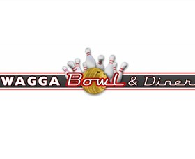 Wagga Bowl and Diner - Accommodation Cairns