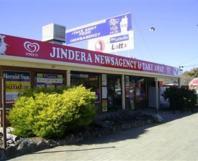 Jindera General Store and Cafe - Accommodation Cairns