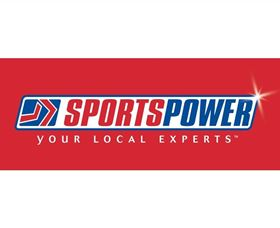 Sports Power Armidale - Accommodation Cairns