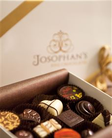 Josophans Fine Chocolates - Accommodation Cairns