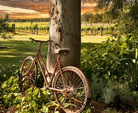 Stomp Wines - Accommodation Cairns