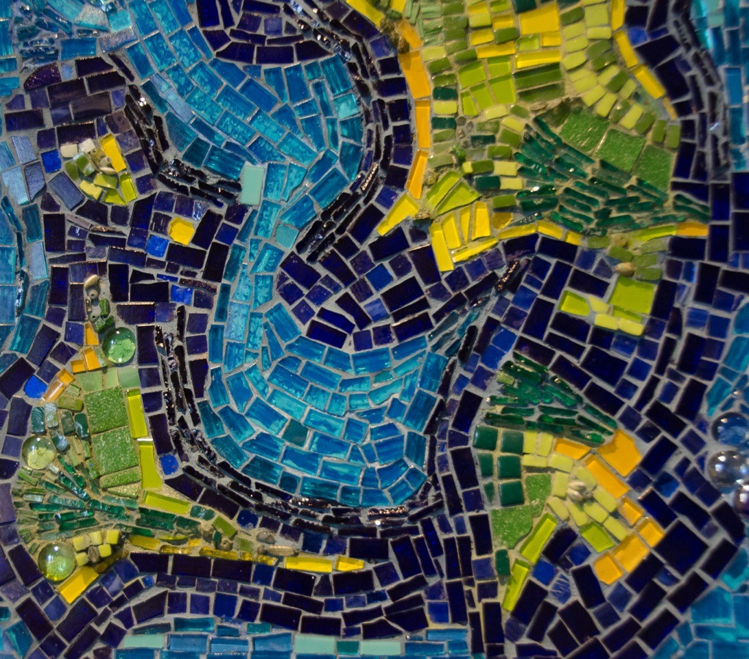 Baw Baw Arts Alliance