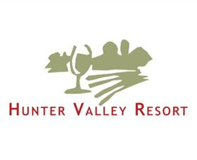 Hunter Valley Cooking School at Hunter Resort - Accommodation Cairns