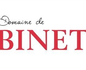 Domaine De Binet - Accommodation Cairns
