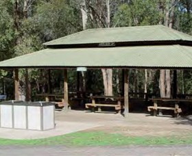 Fagan Park - Accommodation Cairns