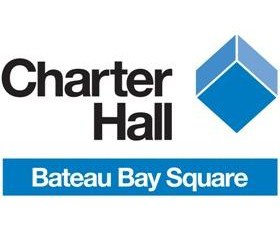 Bateau Bay Square - Accommodation Cairns