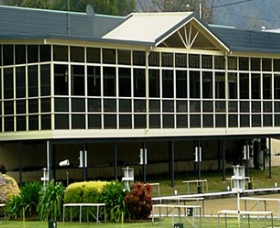 Jamberoo Bowling and Recreation Club