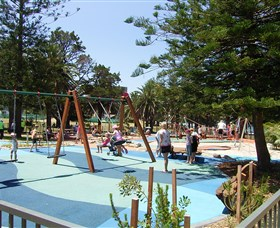 Shelly Park Cronulla - Accommodation Cairns