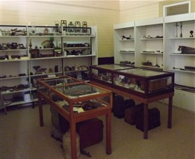 Camden Haven Historical Society Museum - Accommodation Cairns