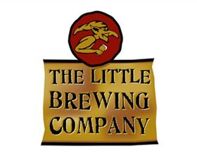The Little Brewing Company - Accommodation Cairns