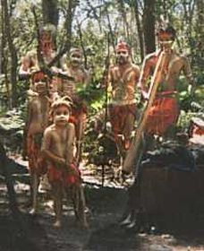 Minjungbal Aboriginal Cultural Centre - Accommodation Cairns