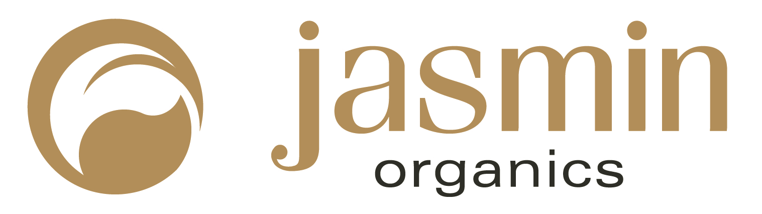 Jasmin Organics Skincare Farm and Factory - Accommodation Cairns
