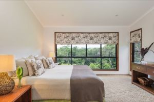 Spicers Tamarind Retreat - Accommodation Cairns