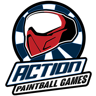 Action Paintball Games Yarramundi - Accommodation Cairns