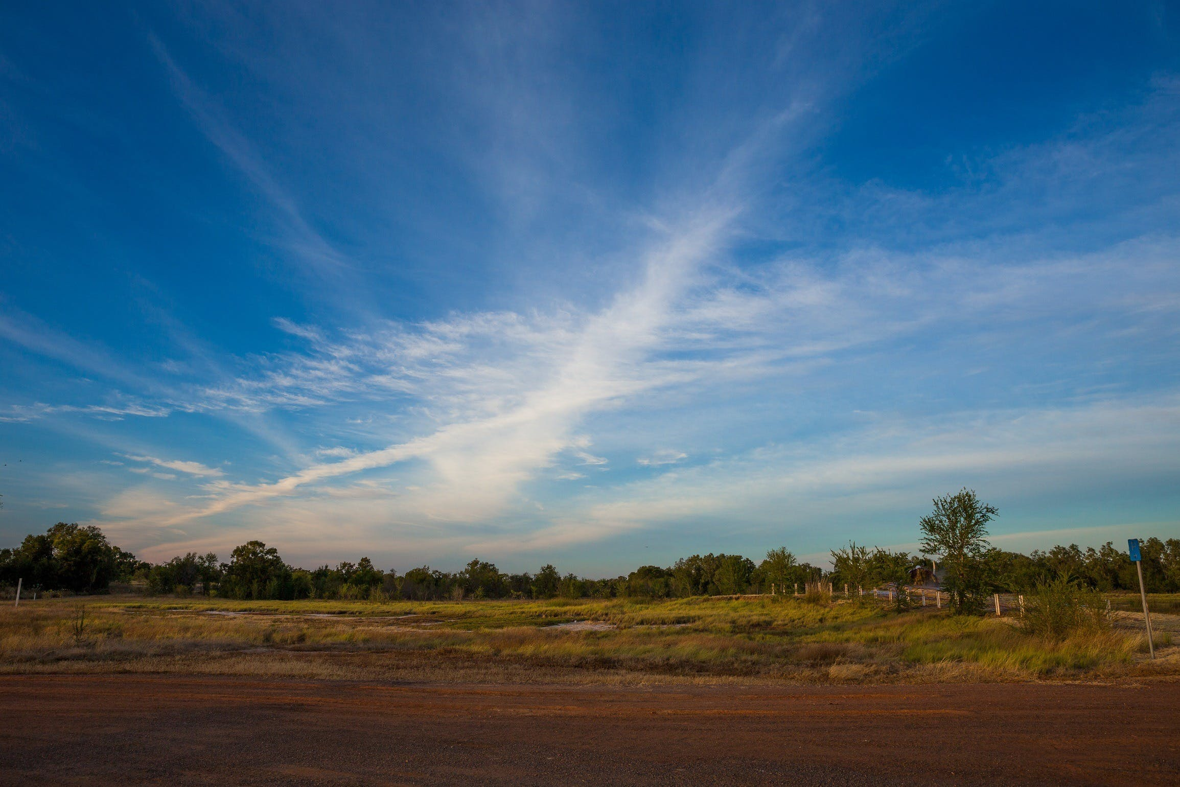 Burketown - Accommodation Cairns