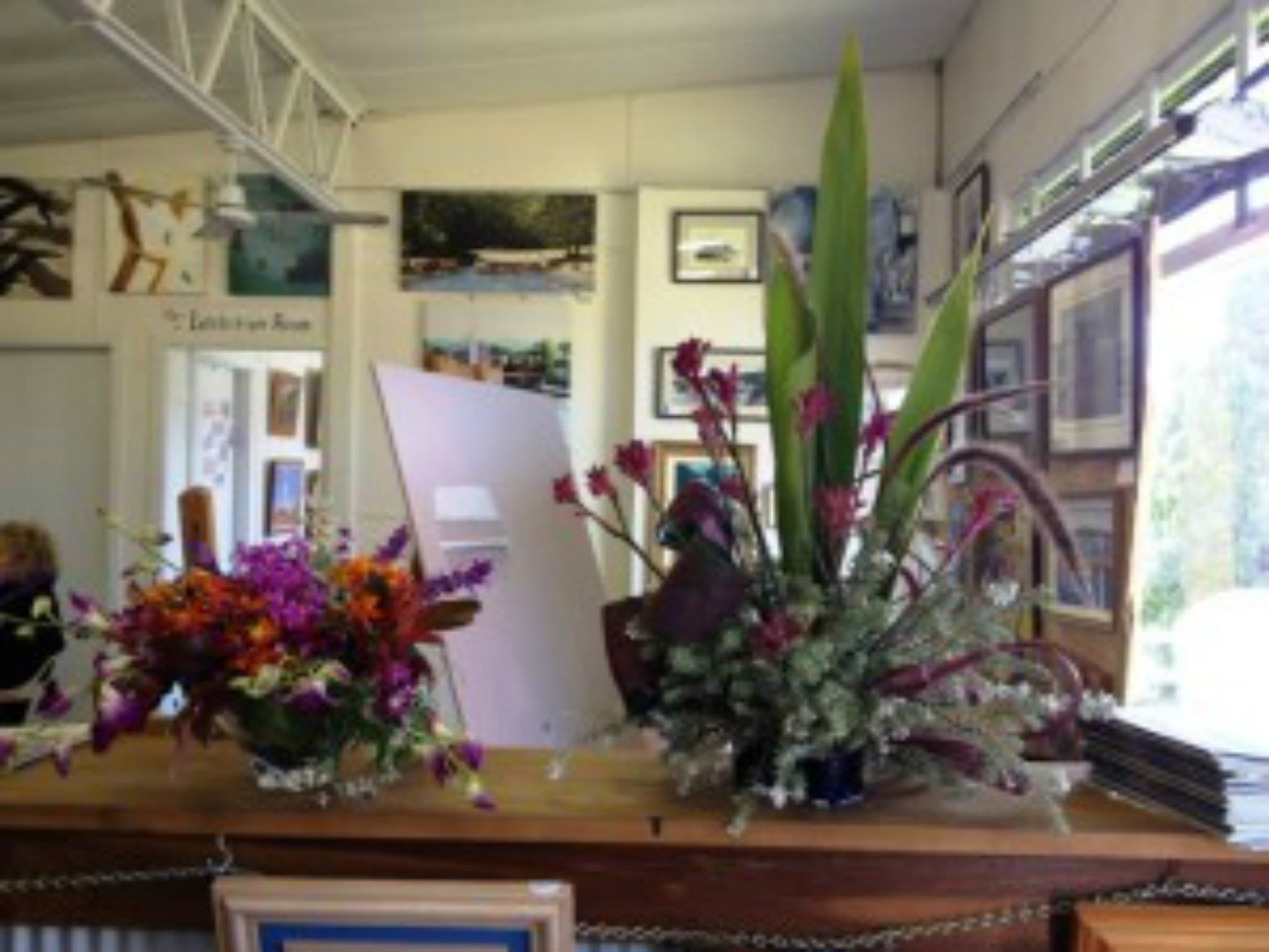 Dungog Arts Society - Accommodation Cairns