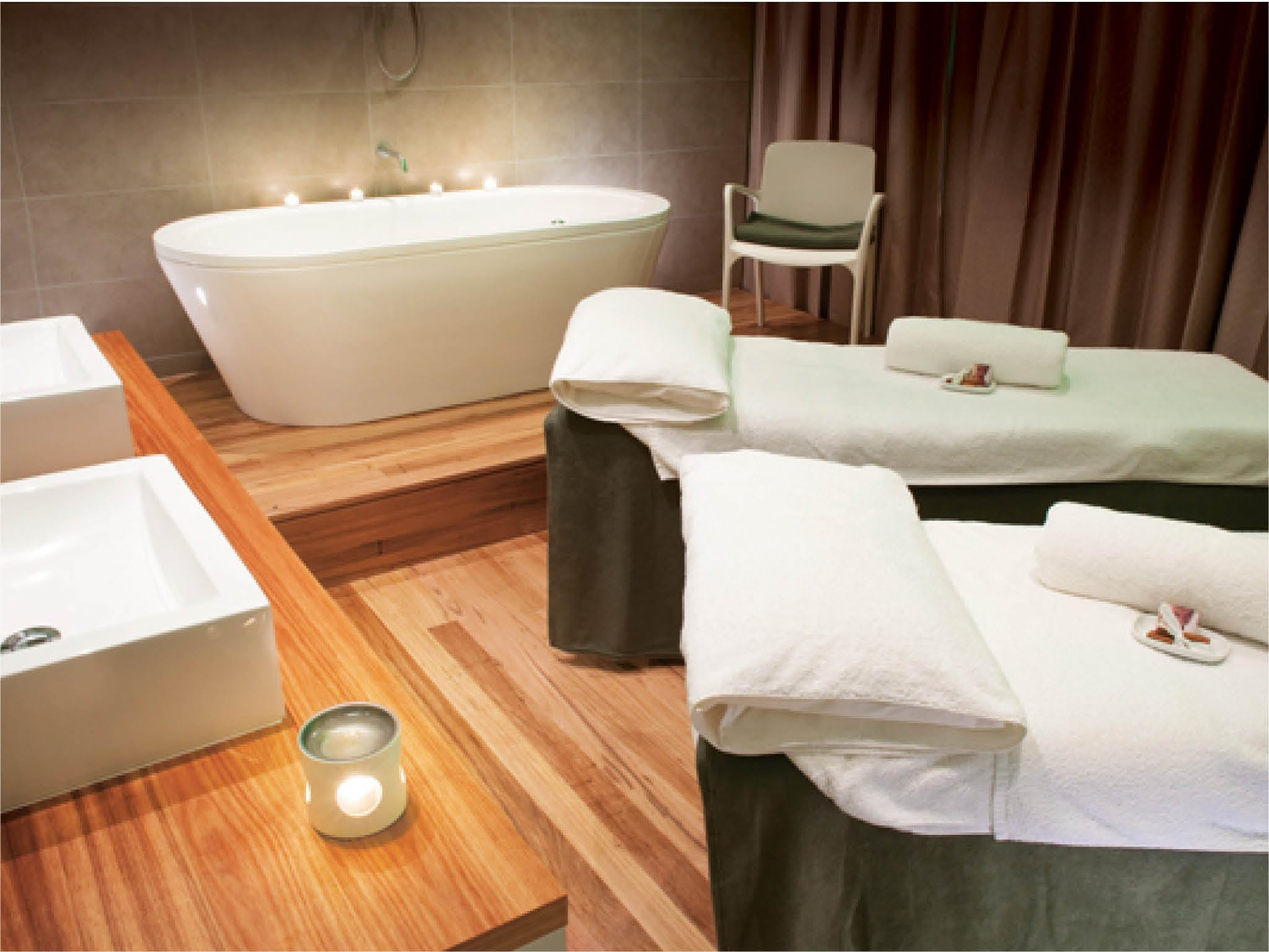 endota spa Frankston - Accommodation Cairns