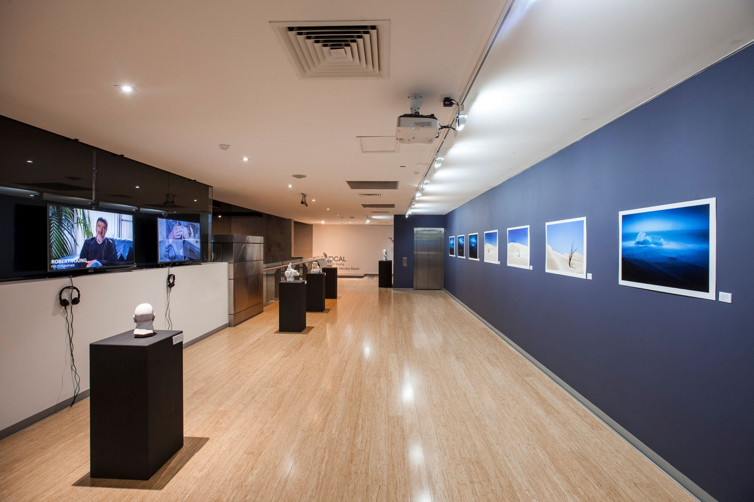 Wyndham Art Gallery - Accommodation Cairns