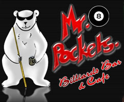 Mr Pockets - Accommodation Cairns