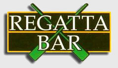 Regatta Bar - Log Cabin - Accommodation Cairns