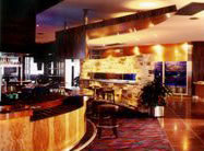 Hampstead Hotel - Accommodation Cairns