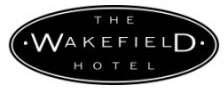 The Wakefield Hotel - Accommodation Cairns