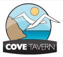 The Cove Tavern - Accommodation Cairns
